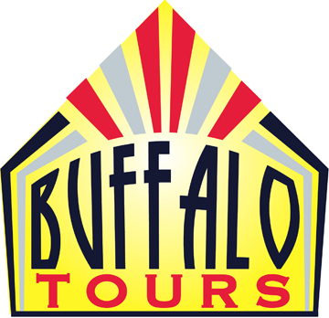 Buffalo City Hall Tours