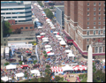 Food Festival, Buffalo Food, Buffalo Resturants, Buffalo Food Festival